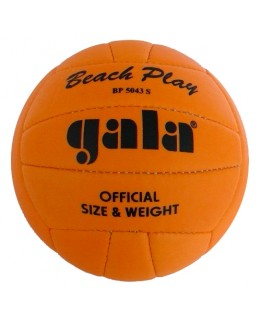 Gala Beach Play UNI