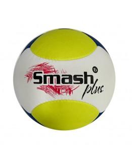 Gala Smash Plus 6
