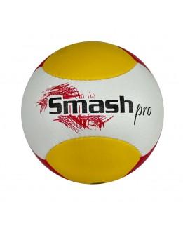 Gala Smash Pro