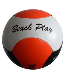 Gala Beach Play 6