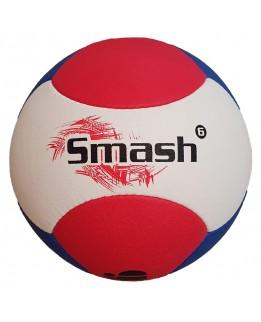 Gala Smash 6 RWB