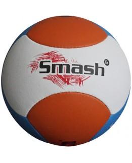 Gala Smash 6