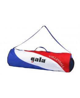 Gala Ballentas (5)