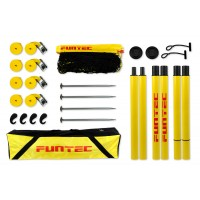 Funtec Beach Masters Set