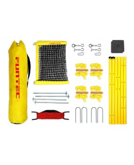Funtec Fun Sports Set