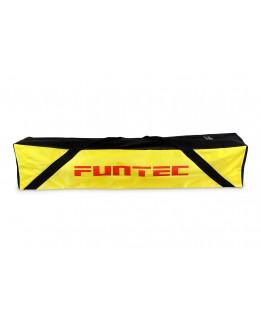 Funtec tas voor Fun Volley set