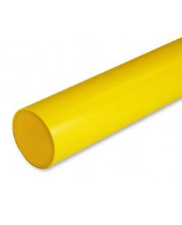 Funtec paaldeel geel