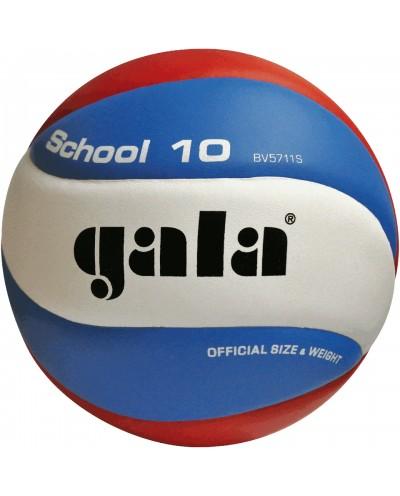 Gala School 10