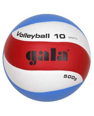 Gala 500grams trainingsbal