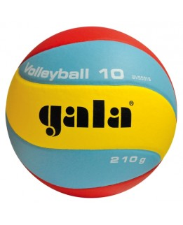 Gala Jeugd-/Minibal 210 gr