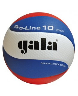 GALA Pro-line 5581S10