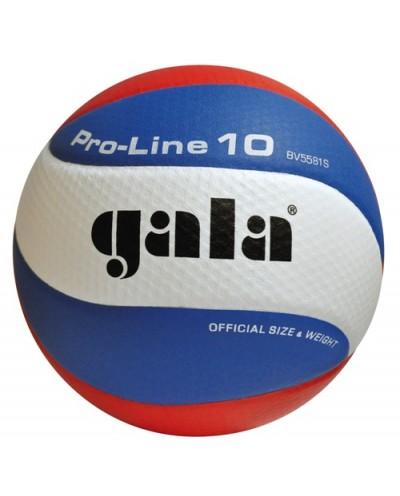 GALA Pro-line 5581S