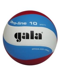 GALA Pro-line 5571S10