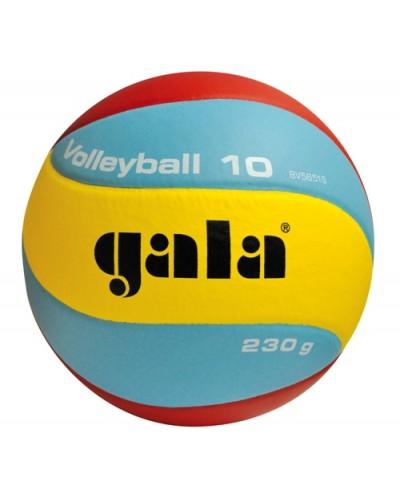 Gala Jeugd-/Minibal 230 gr