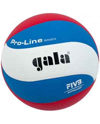 GALA Pro-line 5591S10