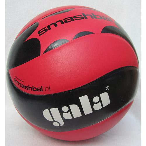 Gala Smashbal rood Master 230GR.