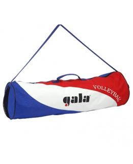 Gala Ballentas (4)