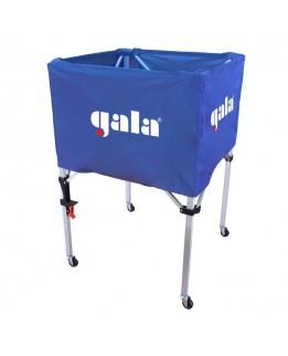 Gala Ballenwagen Classic