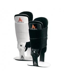 Active Ankle T1 (2 banden)