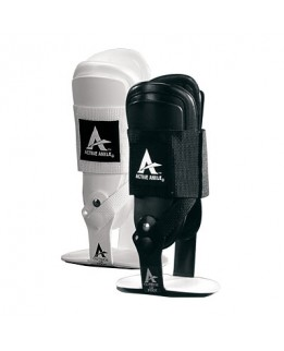 Active Ankle T2 (1 band)