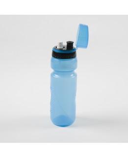 Sprayzz Soft Blauw