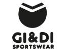 GI&DI