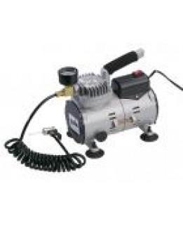 Gala Compressor 220V