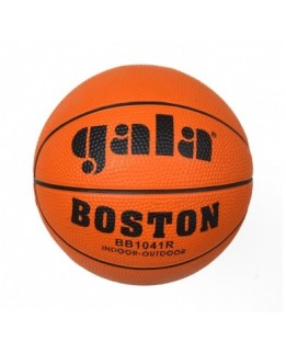 Gala Boston Mini Promo