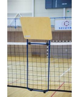 Net block